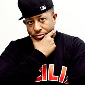 DJ Premier: Why I'm Opening The Shop On His Birthday