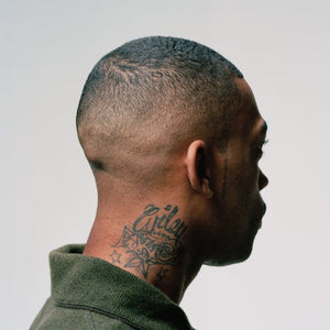 Wiley - %100 Publishing