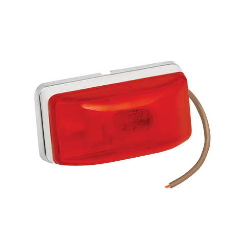 Side Marker/Clearance Light