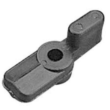 Nylon Windshield Latch