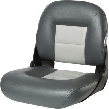 Navistyle™ Replacement boat Seat