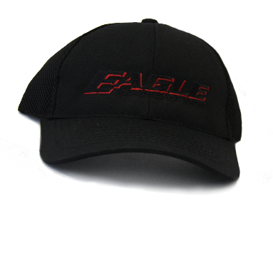 2018 Eagle Performance Hat