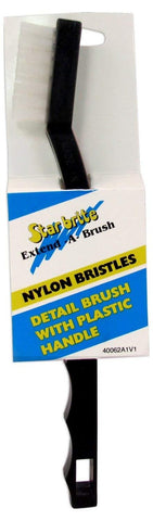 Starbrite Detail Brush