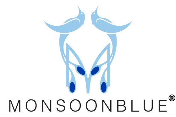 Monsoonblue®
