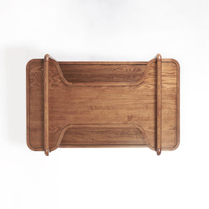 AVAILABLE JANUARY 20 | Delmarcos Coffee Table | SIGNUP for discount code