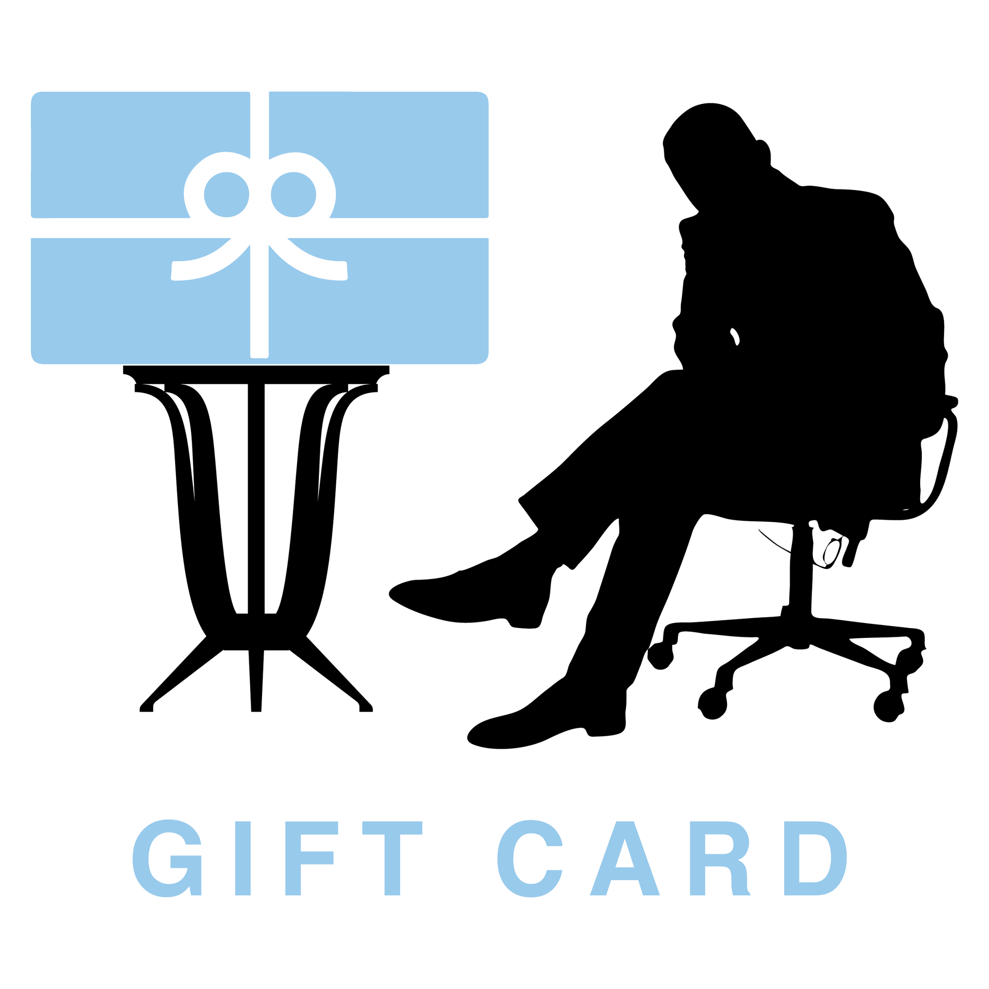 MONSOONBLUE® | Gift Card