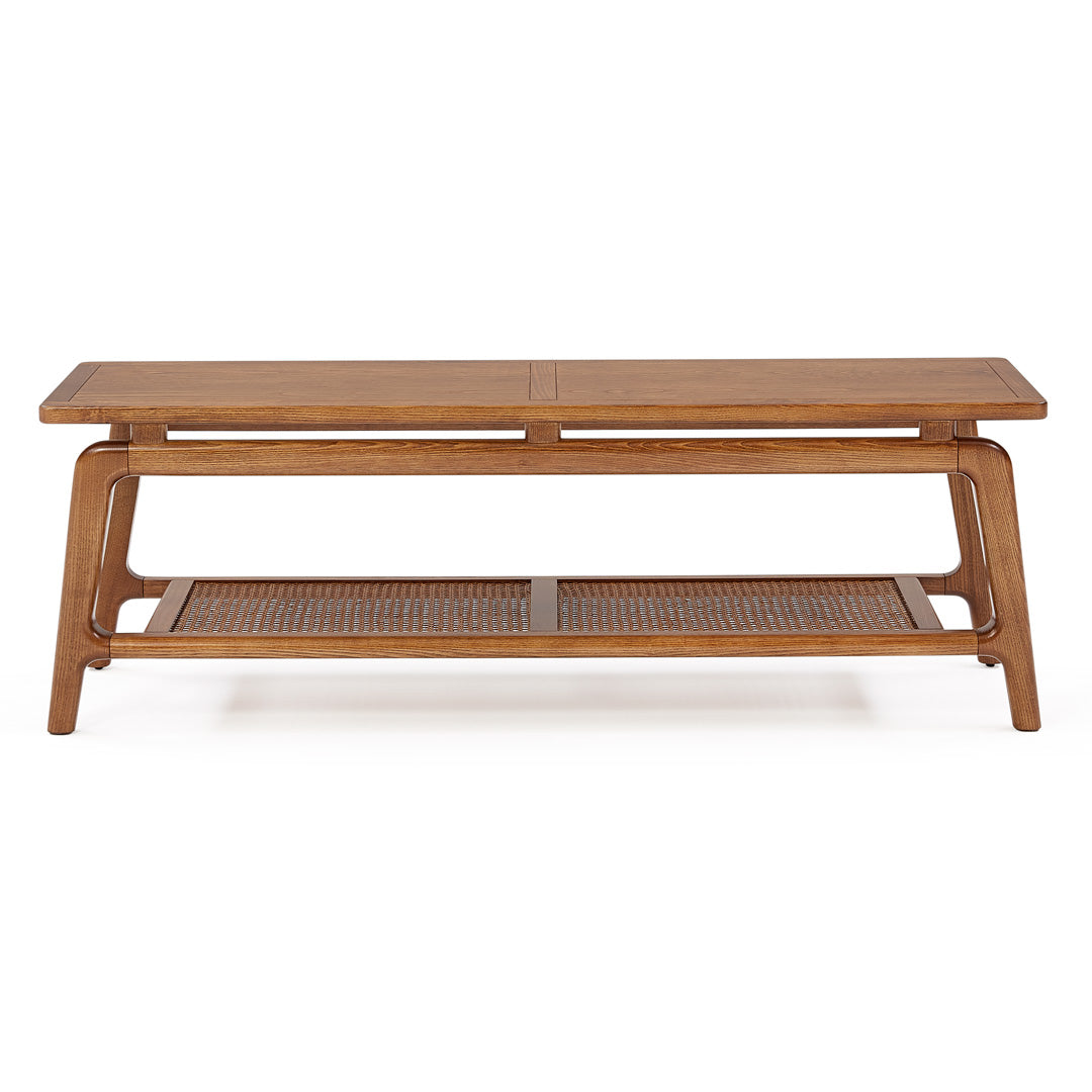 ST LUCIA Bench