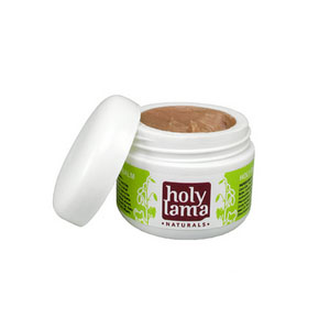 Holy Lama Naturals Holy Balm (all purpose balm)