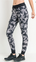 Load image into Gallery viewer, Cargo Jogger Leggings