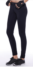 Load image into Gallery viewer, Luxe Athletic Leggings