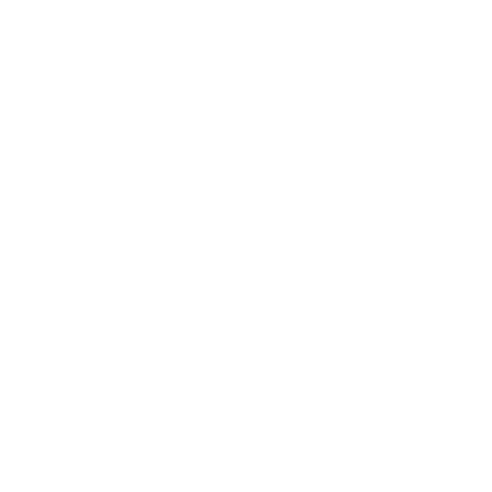 Bella Via by Dani Nicole Boutique