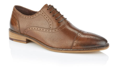 london brouges Arthur   gents shoes sale