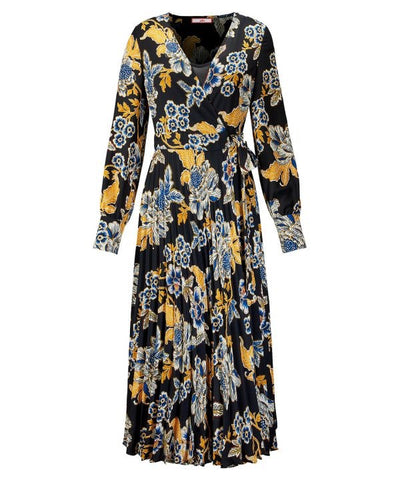 Joe Browns Capsule Collection Printed Dress new 2020 collection