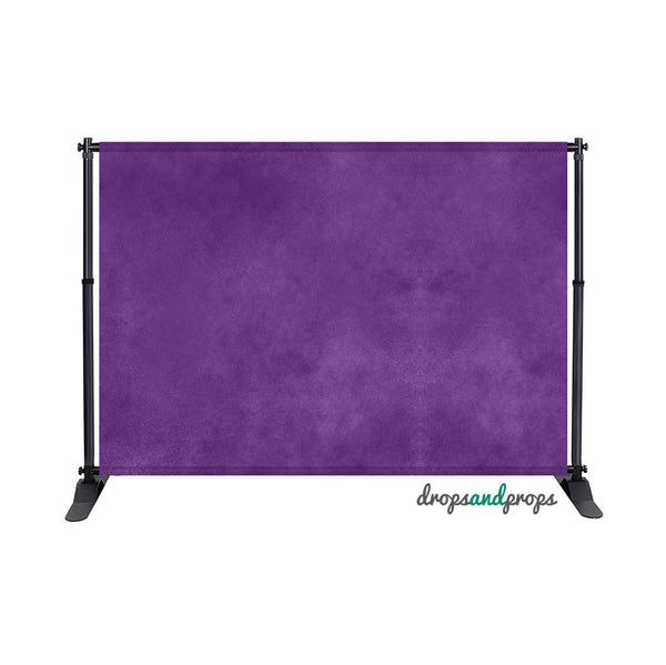 Amethyst Texture Photography Backdrop