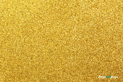 Gold Glitter Photography Backdrop
