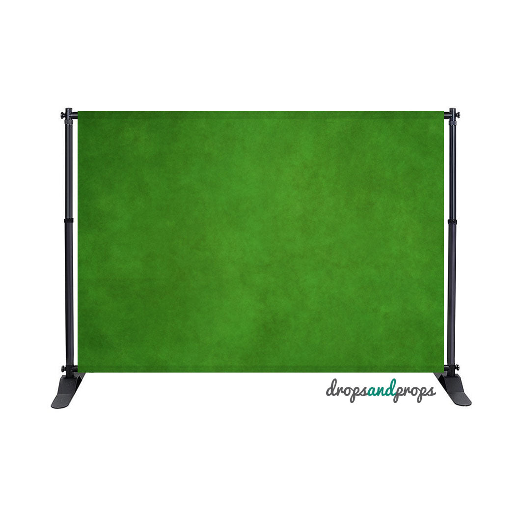 Grass Green Texture Photography Backdrop