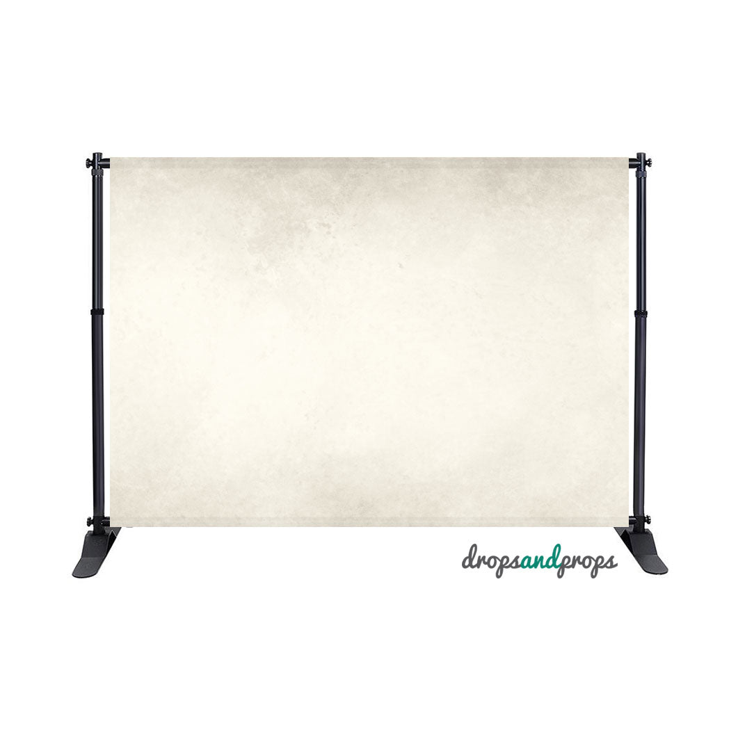 Soft Beige Texture Photography Backdrop