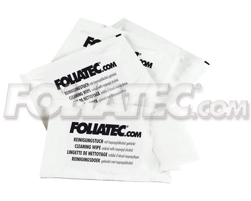 Foliatec White FT2064 Car Alloy Wheels Bike Boat Peelable Protective Film Spray Paint Set