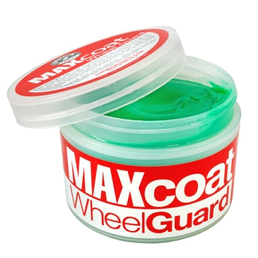 Chemical Guys MAX COAT Wheel Guard Car Alloy Wheels Rims Protectant Sealant