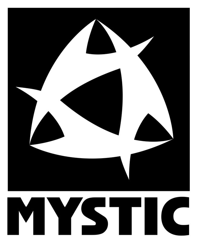 Mystic Women's Wetsuits