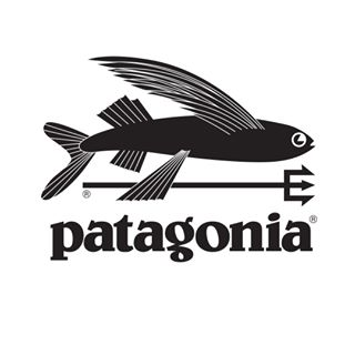 Patagonia Women's Wetsuits