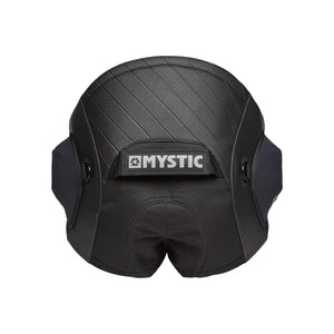 20/21 Mystic Aviator Seat Harness