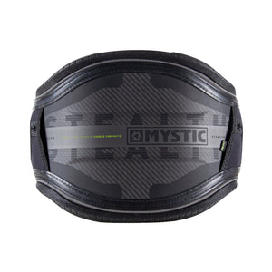 20/21 Mystic Stealth Kite Harness Black