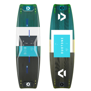 2020 Duotone Select Kiteboard