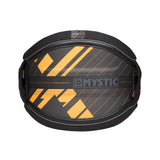 20/21 Mystic Majestic X Black/Orange Kite Harness