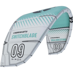 2021 Cabrinha Switchblade