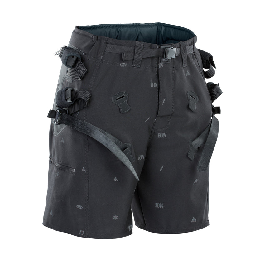 2021 Ion B2 Boardshort Harness