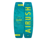2020 Airush Switch Progression V4 Kiteboard
