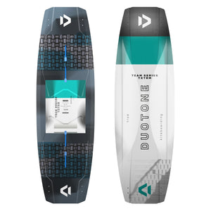 2020 Duotone Team Series Textreme Kiteboard