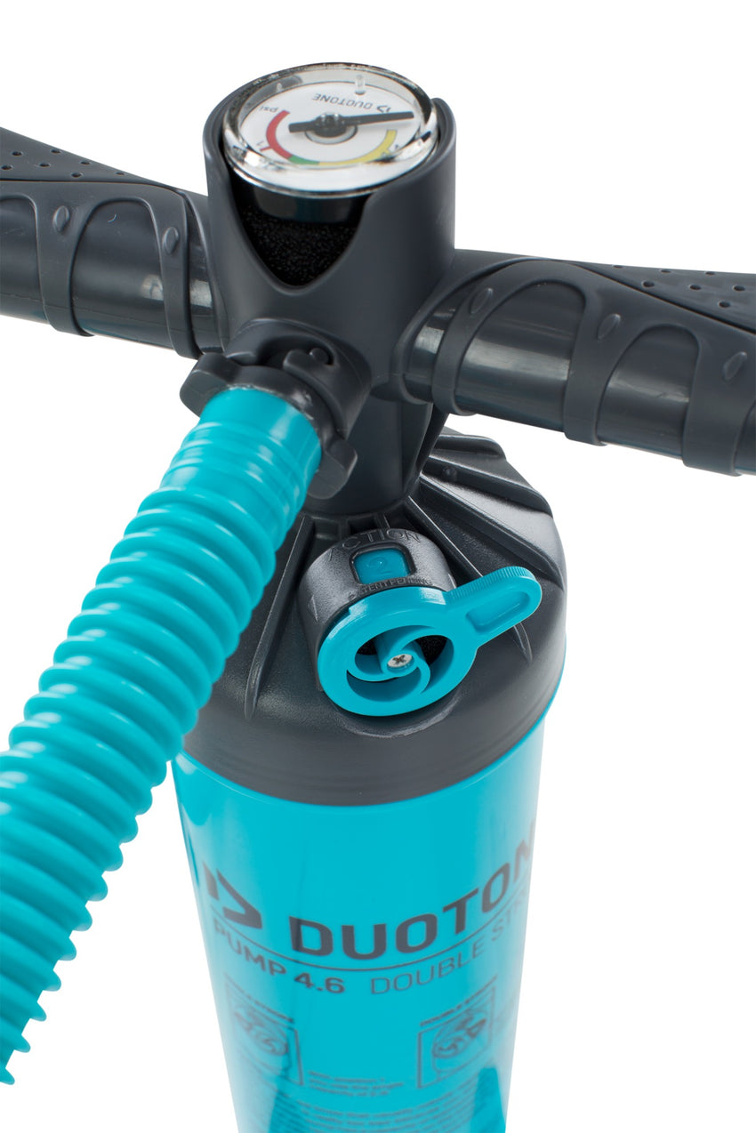 Duotone Kite Pump XL
