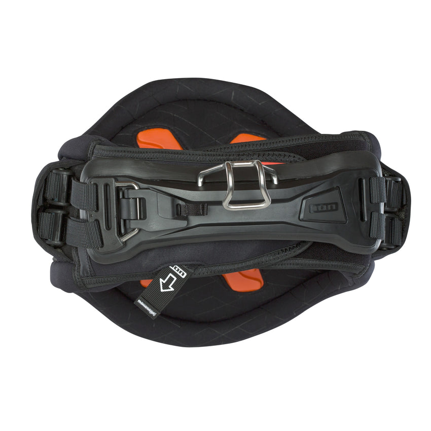ION CS Freeride Harness