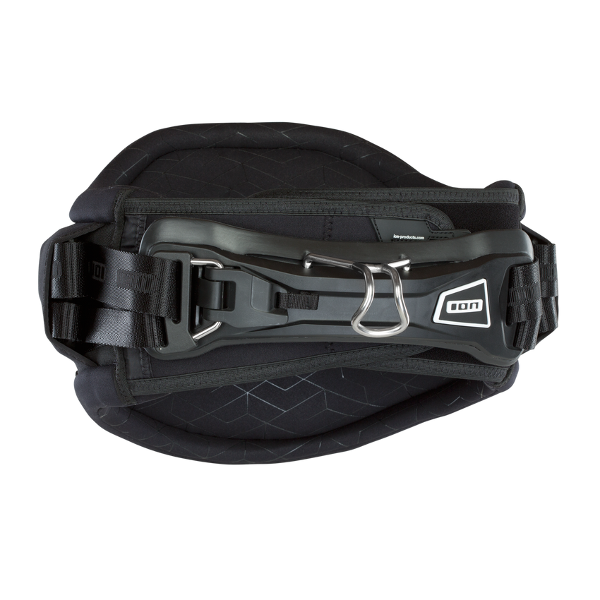 Ion Waist Harness Riot 6