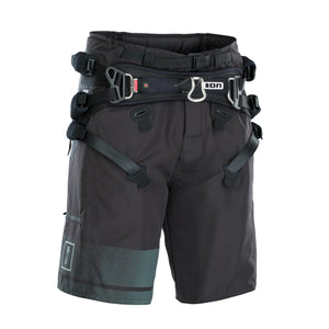 2020 Ion B2 Boardshort Harness