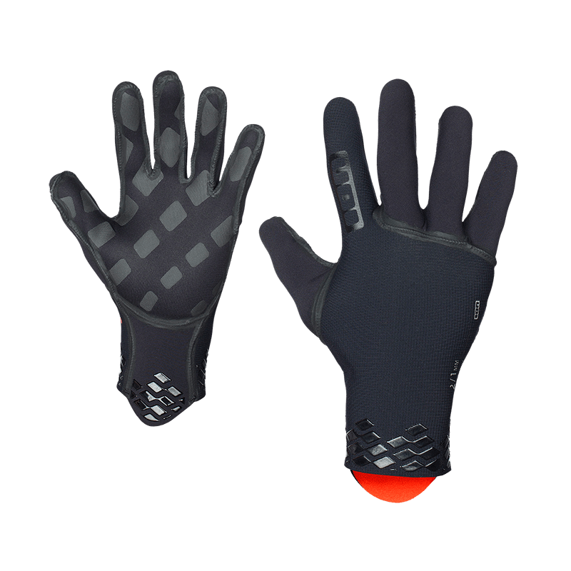 2020 Ion Neo Gloves 2/1