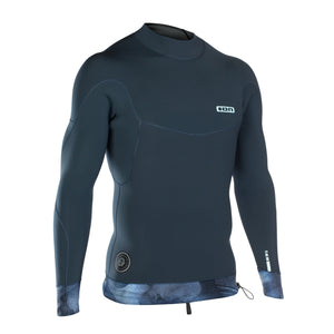 Ion Neo top Men 2/1 LS MEDIUM