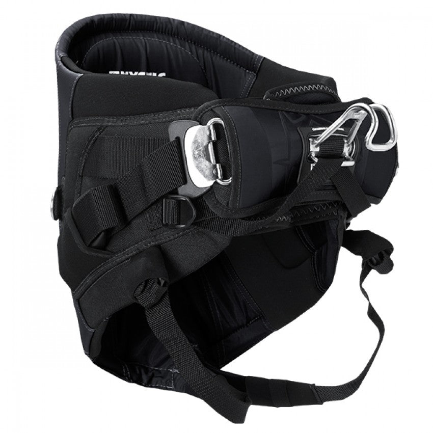2019 Mystic Aviator Seat Harness