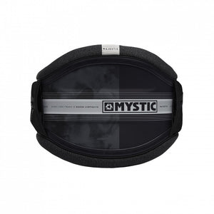20/21 Mystic Majestic Black/White Kite Harness