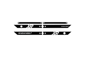 Onewheel XR Rail Guards