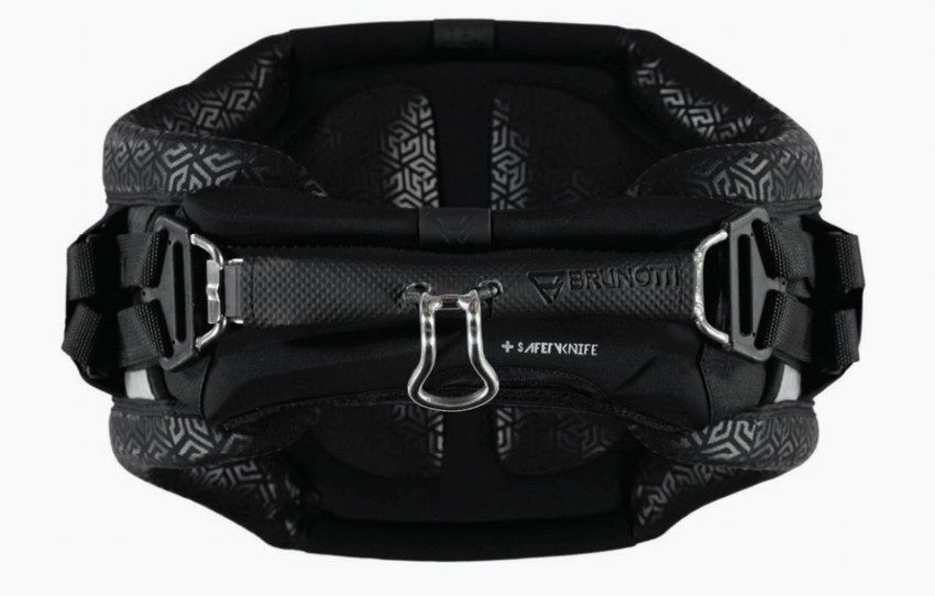 Brunotti Gravity 02 Waist Harness