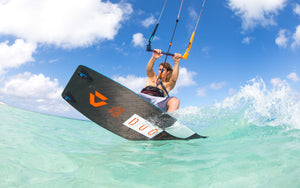 Kiteboarding Lesson Package - 6 Hours