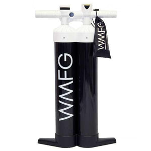 WMFG Kite 2.0DD Double Pump