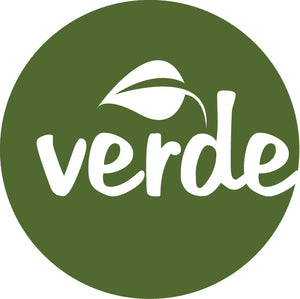 Verde Alternatives