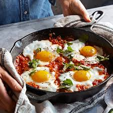 Lodge Cast Iron Skillet-15.25 Inch