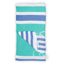 Pokoloko Turkish Towel-Ariel