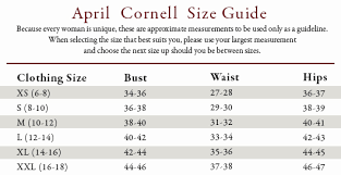 April Cornell April's Garden Dress-Multi