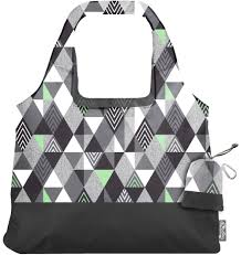 Chico Bags Reuseable Bags-Vita-Patterned